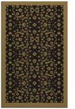 tuileries rug - product 1285319
