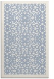 rug #1285341    traditional rug