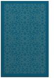 rug #1285345 |  traditional rug