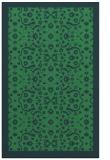 rug #1285357 |  traditional rug