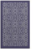 tuileries rug - product 1285379