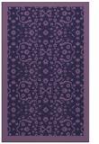 tuileries rug - product 1285387