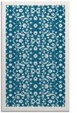 rug #1285409    traditional rug