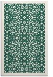 rug #1285427    traditional rug
