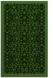 rug #1285438 |  traditional rug