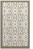 tuileries rug - product 1285456