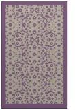 rug #1285479 |  beige borders rug