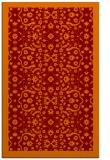 tuileries rug - product 1285504