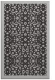 tuileries rug - product 1285515