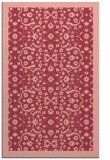 tuileries rug - product 1285527