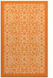 rug #1285574    traditional rug