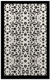 tuileries rug - product 1285583