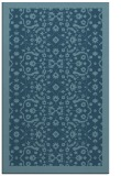 Tuileries rug - product 1285605
