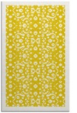 tuileries rug - product 1285619
