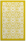 tuileries rug - product 1285620