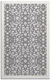Tuileries rug - product 1285621