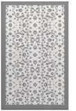Tuileries rug - product 1285622