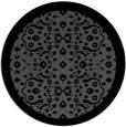rug #1285668   round traditional rug