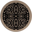 tuileries rug - product 1285671