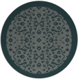 tuileries rug - product 1285791