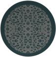 tuileries rug - product 1285791