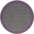 Tuileries rug - product 1285849