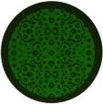 rug #1285867   round rug