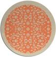 tuileries rug - product 1285879