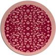 Tuileries rug - product 1285897