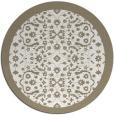 tuileries rug - product 1285975
