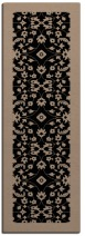 tuileries rug - product 1286039