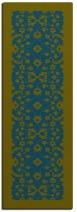 tuileries rug - product 1286103
