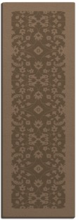 Tuileries rug - product 1286133