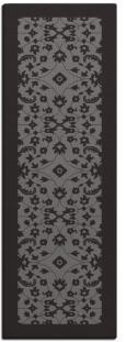 Tuileries rug - product 1286186
