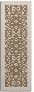 tuileries rug - product 1286187