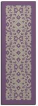 tuileries rug - product 1286215