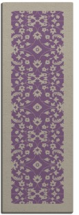 tuileries rug - product 1286216