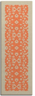 tuileries rug - product 1286247
