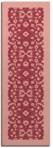 tuileries rug - product 1286263