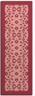 tuileries rug - product 1286264
