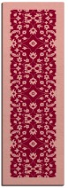 Tuileries rug - product 1286265
