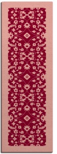 Tuileries rug - product 1286265