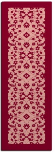 Tuileries rug - product 1286266