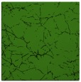 rug #1286539   square light-green abstract rug