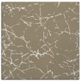 fracture rug - product 1286559