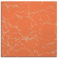 fracture rug - product 1286615