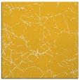 rug #1286716 | square rug