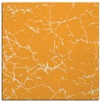 rug #1286759 | square light-orange natural rug