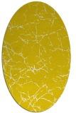 rug #1286957   oval abstract rug