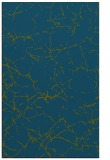 rug #1287207 |  green abstract rug
